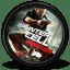Splinter Cell Conviction CE 4 icon