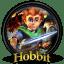 The-Hobbit-2 icon