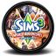 The-Sims-3-World-Adventures-2 icon