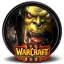 Warcraft-3-Reign-of-Chaos-5 icon