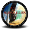 Age-of-Alexander-2 icon