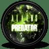 Aliens-vs-Predator-The-Game-2 icon