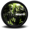 Aliens-vs-Predator-The-Game-4 icon