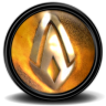 Anarchy-Online-2 icon