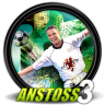 Anstoss-3-1 icon