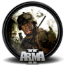 Armed-Assault-2-7 icon