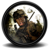 Armed-Assault-2-9 icon