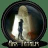 Arx-Fatalis-2 icon