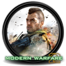 Call-of-Duty-Modern-Warfare-2-27 icon