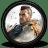 Call-of-Duty-Modern-Warfare-2-29 icon