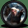 Cursed-Mountain-2 icon
