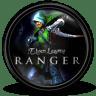 Elven-Legacy-Ranger-6 icon