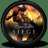 Elven-Legacy-Siege-2 icon