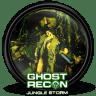 Ghost-Recon-Jungle-Storm-1 icon