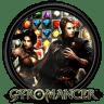 Gyromancer-2 icon