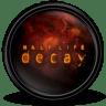 Half-Life-Decay-2 icon