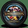 League-of-Legends-6 icon