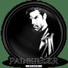 Painkiller-Black-Edition-4 icon