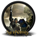 Age of Chivalry 1 icon
