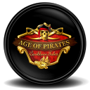Age of Pirates Caribbean Tales 1 icon