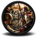Battlestrike Shadow of Stalingrad 3 icon