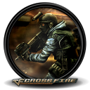 CrossFire 1 icon