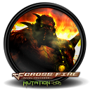 CrossFire-Mutation-1 icon