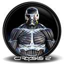 Crysis 2 1 icon