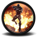 Crysis 2 4 icon