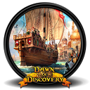 Dawn of Discovery 1 icon
