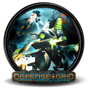 Defense Grid 1 icon