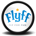 Flyff 2 icon