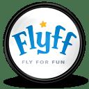 Flyff 2 icon