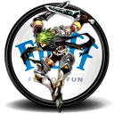 Flyff 3 icon