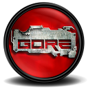 Gore Ultimate Soldier 2 icon