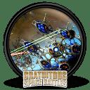 Gratuitous Space Battles 1 icon