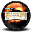 Gratuitous-Space-Battles-3 icon