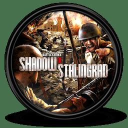 Battlestrike Shadow of Stalingrad 2 icon