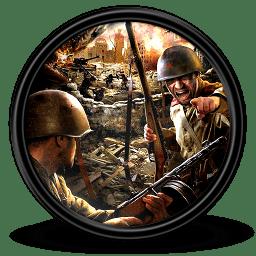 Battlestrike Shadow of Stalingrad 3 icon