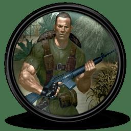 Brigade E5 New Jagged Union 2 icon