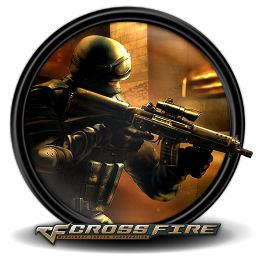 http://icons.iconarchive.com/icons/3xhumed/mega-games-pack-37/256/CrossFire-2-icon.png