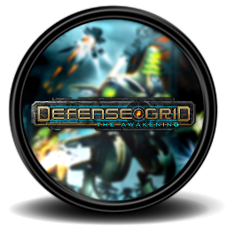 Defense Grid 2 icon