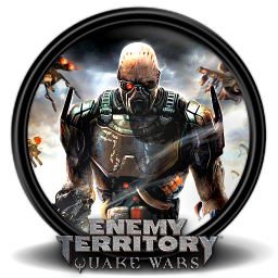 QUAKE ENEMY TERRITORY DOWNLOAD TORRENT