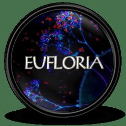 Eufloria 2 icon
