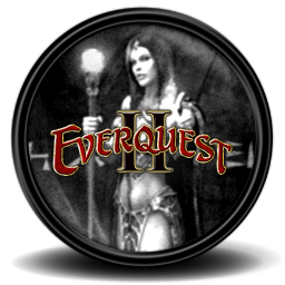 Everquest II 2 icon