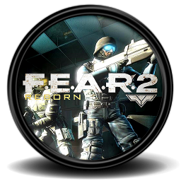 FEAR 2 Reborn 1 icon