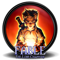 Fable-The-Lost-Chapters-1-icon.png