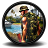 Brigade-High-Caliber-7-62-2 icon