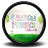 Crayon Physics Deluxe 1 icon