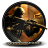 http://icons.iconarchive.com/icons/3xhumed/mega-games-pack-37/48/CrossFire-2-icon.png